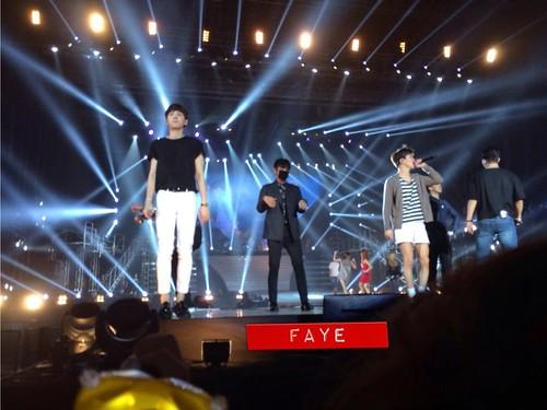 BIGBANG-YGFamConcert-Soundcheck-20140914(13)