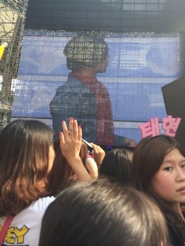 BIGBANG-ygfamilycon-shanghai-20140830(20)