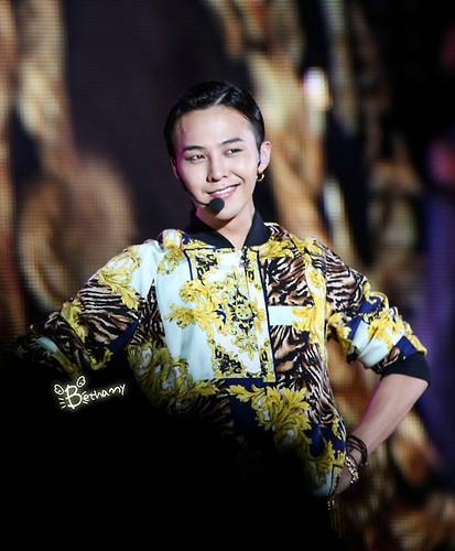 BIGBANG_YGFamCon_Shanghai_20140830(1138)