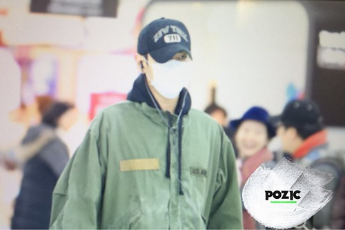 Big Bang - Gimpo Airport - 31dec2015 - Pozic - 03