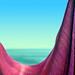 summertime in pink by mluisa_