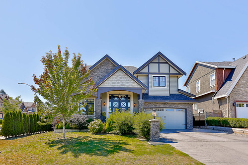 Storyboard of 5517 188A Street, Surrey