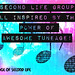 Artful Tuneage Of Second Life (New SL Group) by Kat is back....