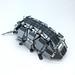 LEGO Mech Sow bug_04
