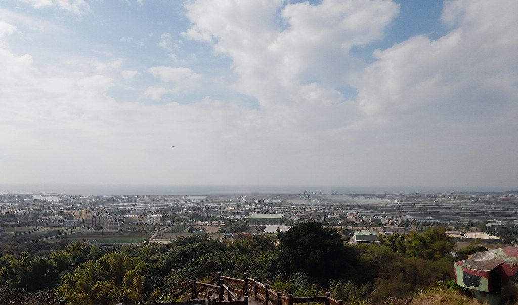 高雄彌陀漯底山自然公園 (11)
