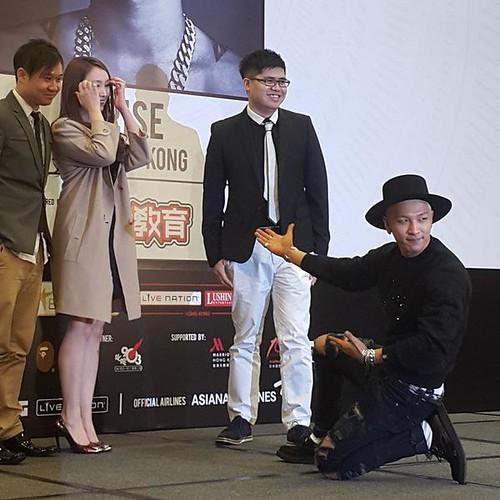 Taeyang-PressConference-20150109-5