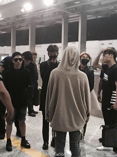 Big Bang - Guangzhou Airport - 01jun2016 - oGoGaOGoGAo - 05