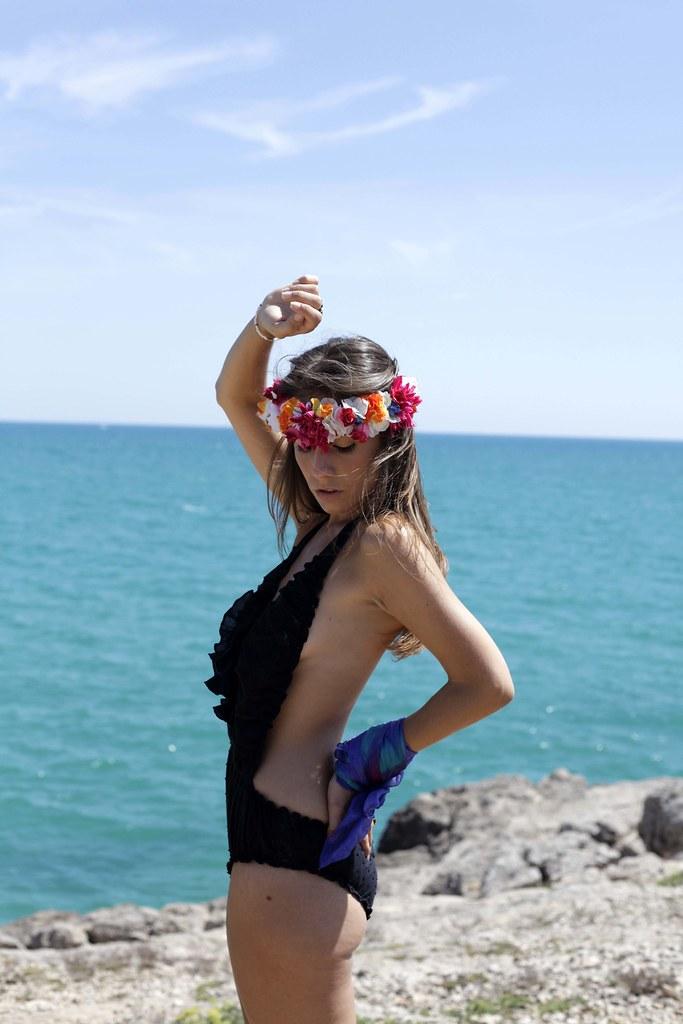 01_Como_un_pez_en_el_agua_swimwear_fashion_blogger_theguestgirl_aloha_hawai