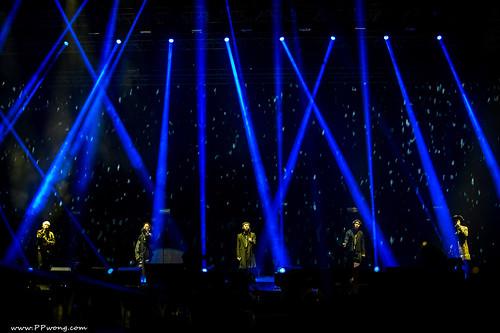 BIGBANG FM Shenzhen HQs 2016-03-13 (163)