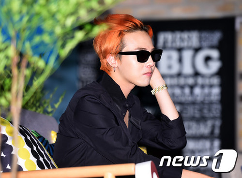 G-Dragon - Airbnb x G-Dragon - 20aug2015 - news1 - 03