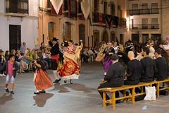Danses 2016 -47