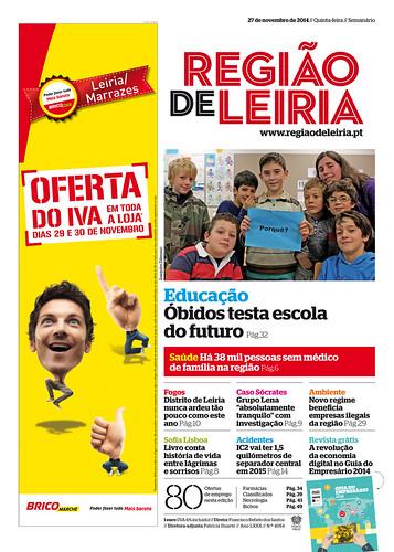 Capa-Regiao-de-Leiria-edicao-4054-de-27-novembro-2014.jpg