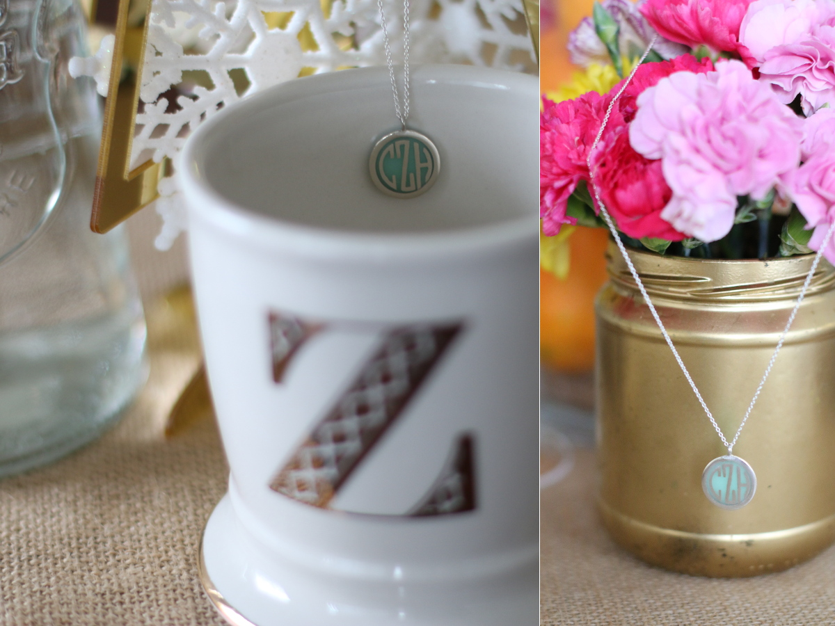 Holiday-Gift-Guide-Auburn-Jewelry-monogram-1