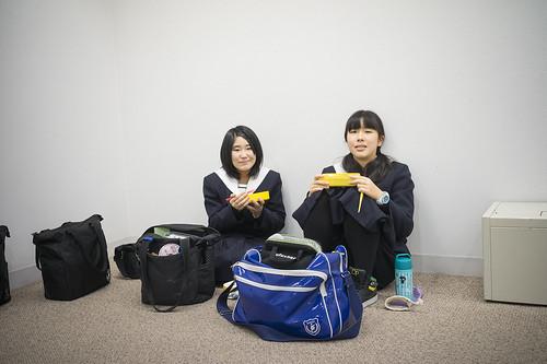 JA J2 04 006 福岡県久留米市 α7R×SoFE35 2.8ZA#
