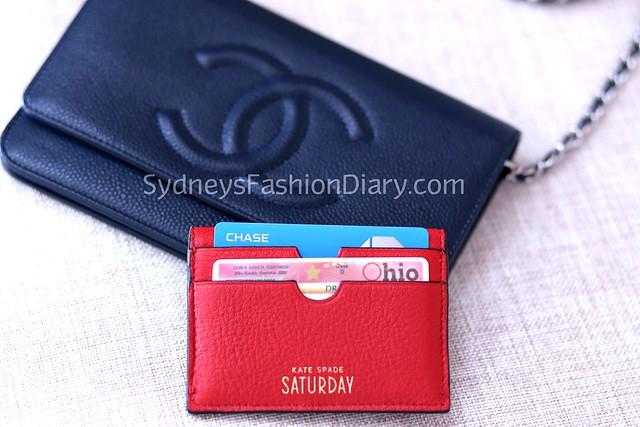 KateSpadeSaturday_Cardcase_SydneysFashionDiary