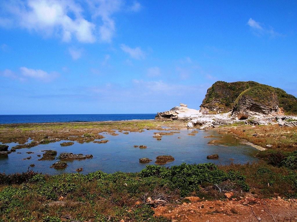 cape bojeador-kapurpurawan