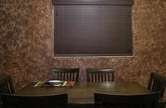 Dining Room No. 2