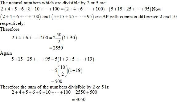 RD-Sharma-class-11-Solutions-Chapter-19-Arithmetic-Progressions-Ex-19.4-Q-4