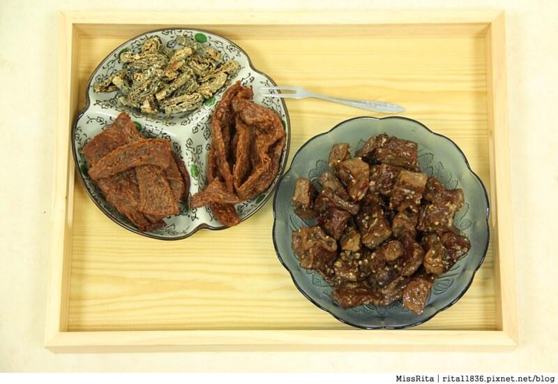 台中 宏國豆干 團購美食34