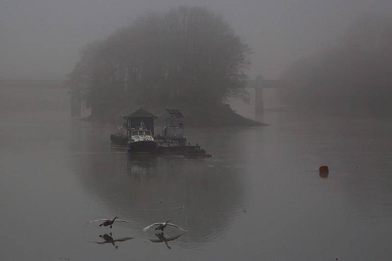 wylie_thames fog 3