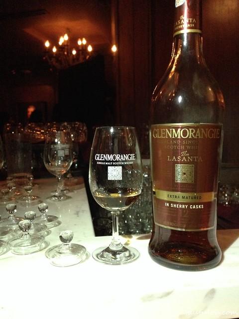 glenmorangie (7)