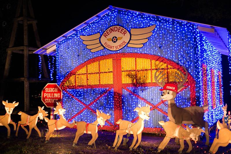 Santa's Wonderland 2014-47