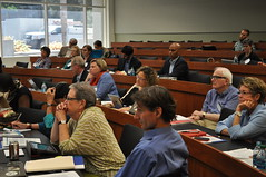 New Legal Realism Aug. 2014 Conference