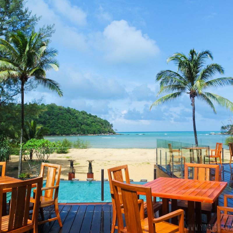 Veillage-Phuket-Anantara-32