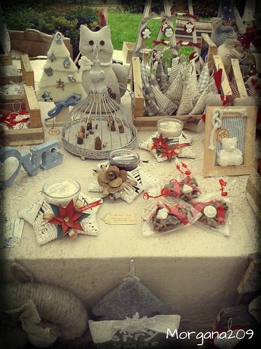 Mercantino di Natale