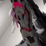 gunplaexpo2014_1-178