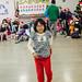 Christmas Party 2014-218.jpg