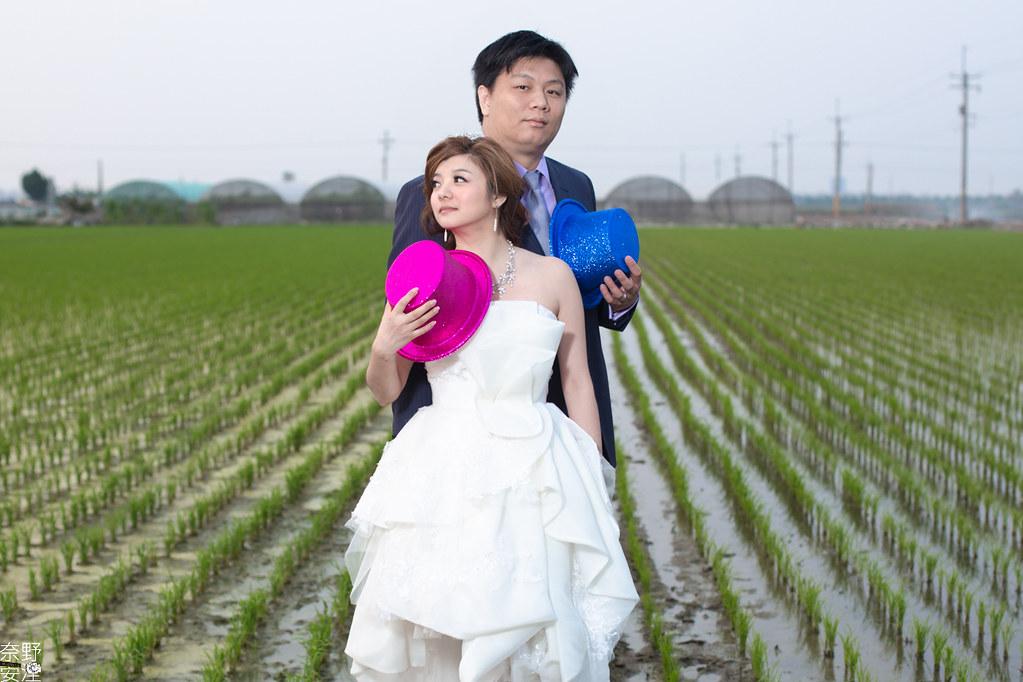 家羽&旻秀-文定 (58)