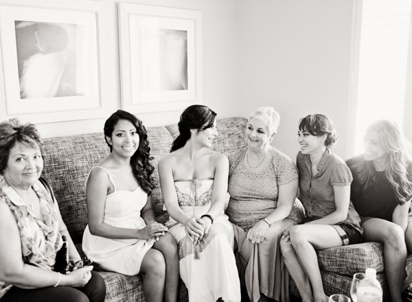 RYALE_GaineyVineyard_Wedding-03