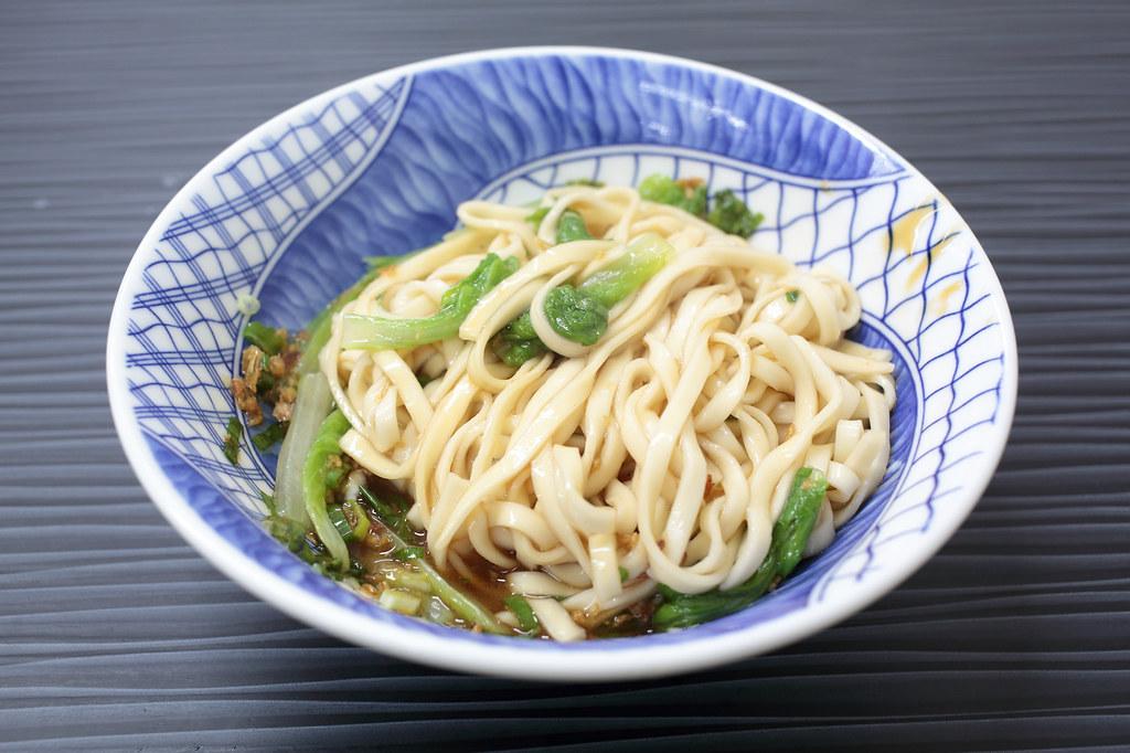 20141126板橋-莒光路27巷牛肉麵 (13)