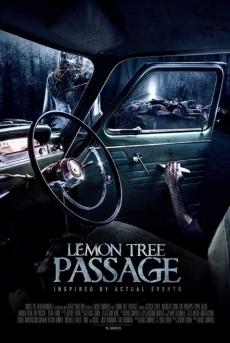 Con Đường Ma - Lemon Tree Passage (2014)