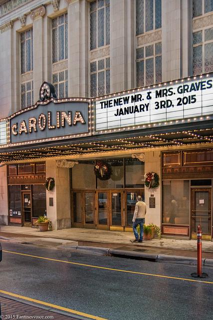 Carolina_Theatre_01.03.15-2