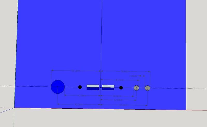 16013743143_b2e88230a1_c.jpg