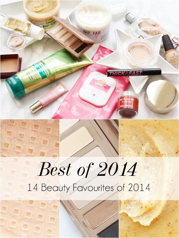 Top-Beauty-Products-of-2014