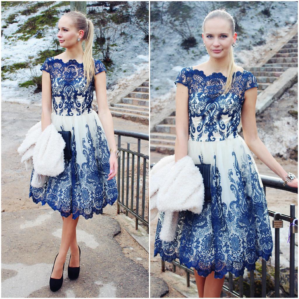 modes-un-skaistumkopšanas-blogs