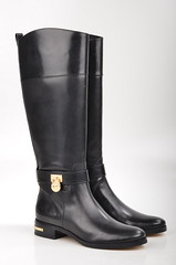 footwear, leather, motorcycle boot, riding boot, boot,