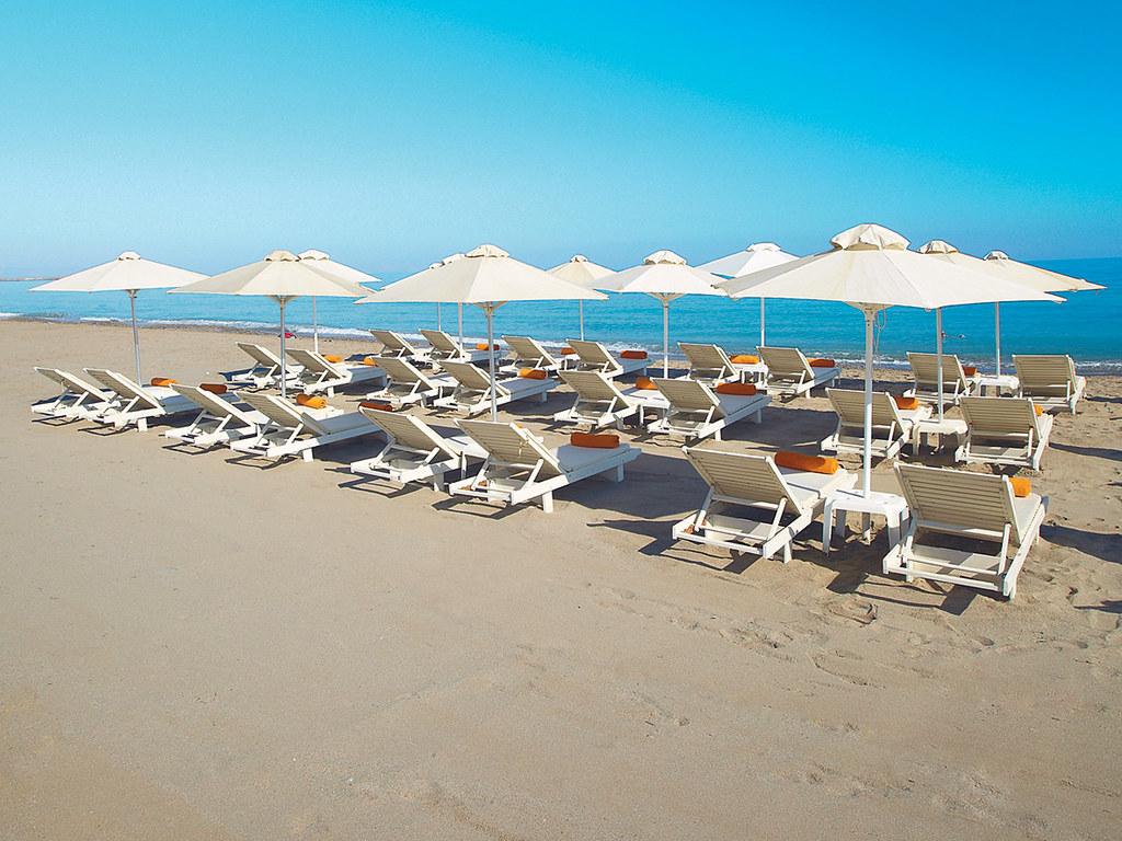 06-sandy-beach-hotel-rethymnon-crete-greece-5791