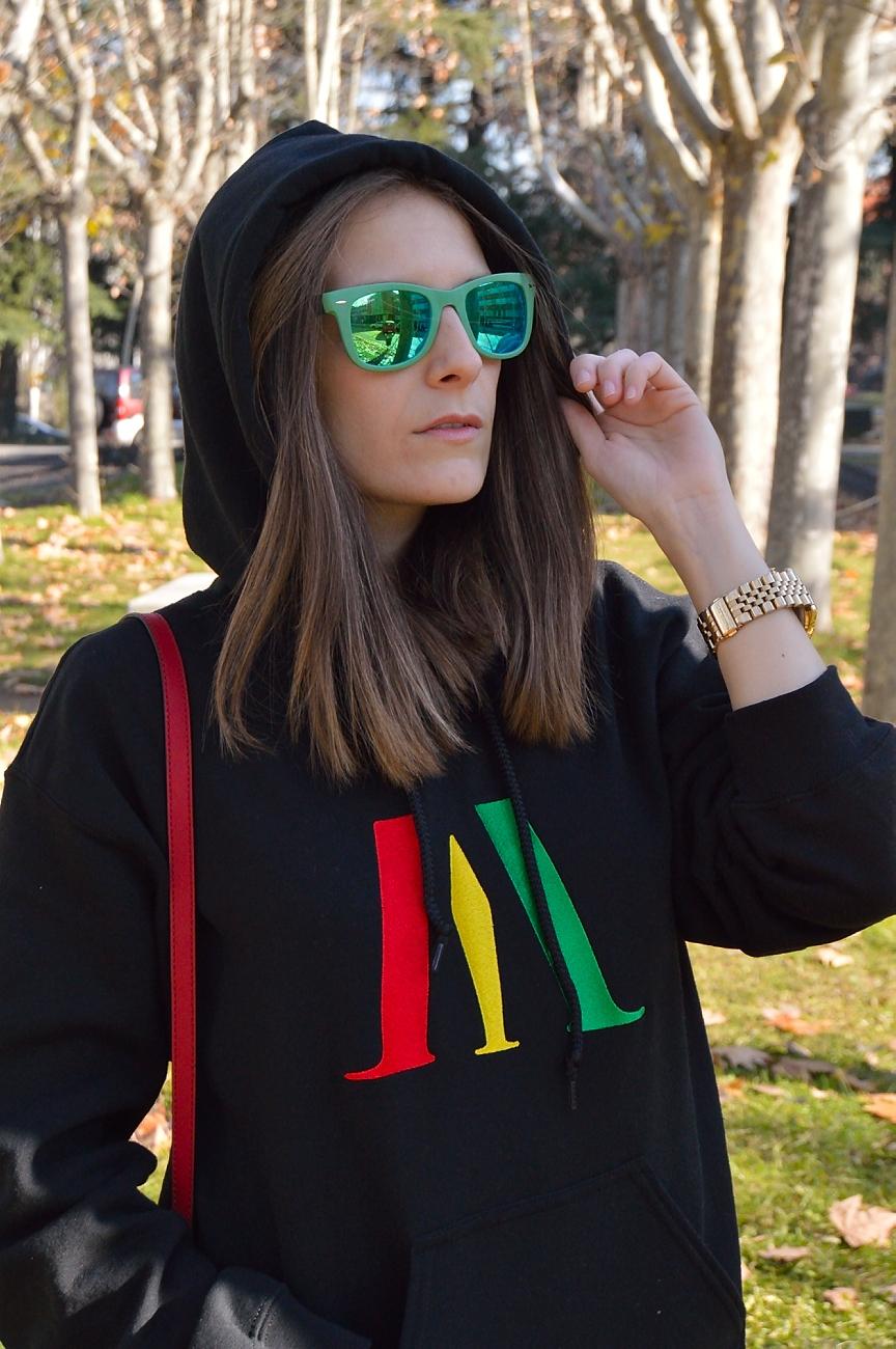 lara-vazquez-mad-lula-fashion-streetwear-style-black-is-better