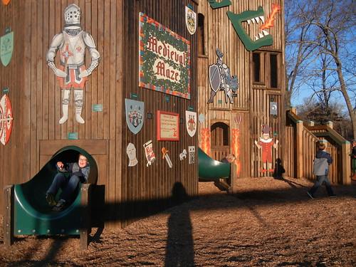Dec 30 2014 Kids' Castle (4)