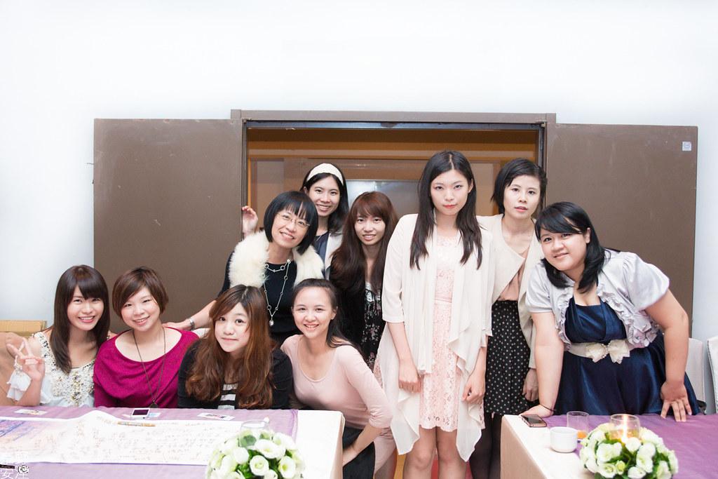婚禮攝影-台北-銘元&韻如-歸寧宴 X 麗庭莊園 (17)