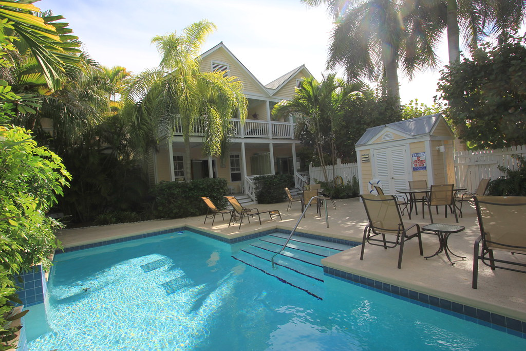 key west properties 1221 grinnell street unit a key west just listed