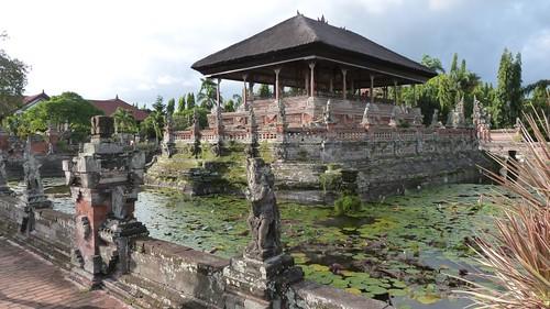 Bali-2-184