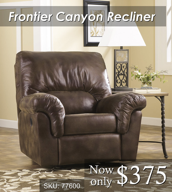 Frontier Canyon Recliner 375 JPEG