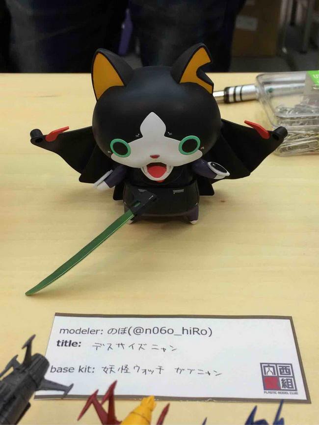 Takaishi-01-2015_18