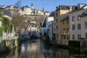 Luxembourg-2275