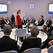 Forum Debate: A Multipolar World?
